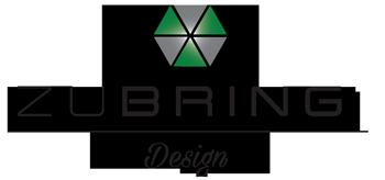 Zubring Design