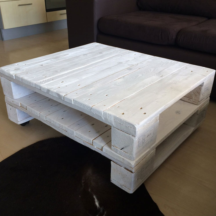 couchtisch eyecatcher 22494820170919. Black Bedroom Furniture Sets. Home Design Ideas