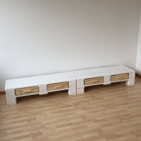 sideboard-trend