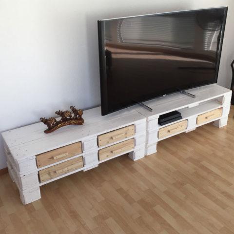 tv-board-trend-5
