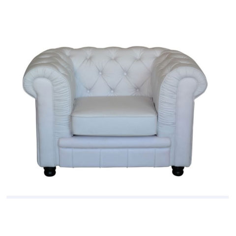 18350_Oxford_Chesterfield_Sessel_weiss_1_WEB_21_07_2016