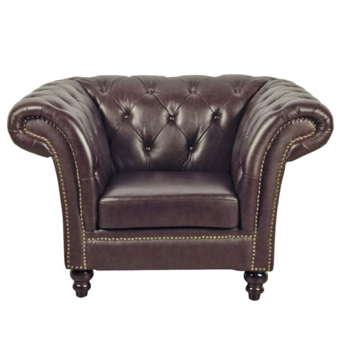 18512_Victorian_chesterfield_sessel_braun_WEB-2015_04_24-h