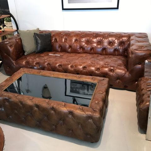 sofa-avia
