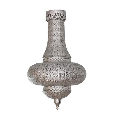 80077-Orientallampe_Decke_silber_WEB_ohneLOGO-2015_04_30